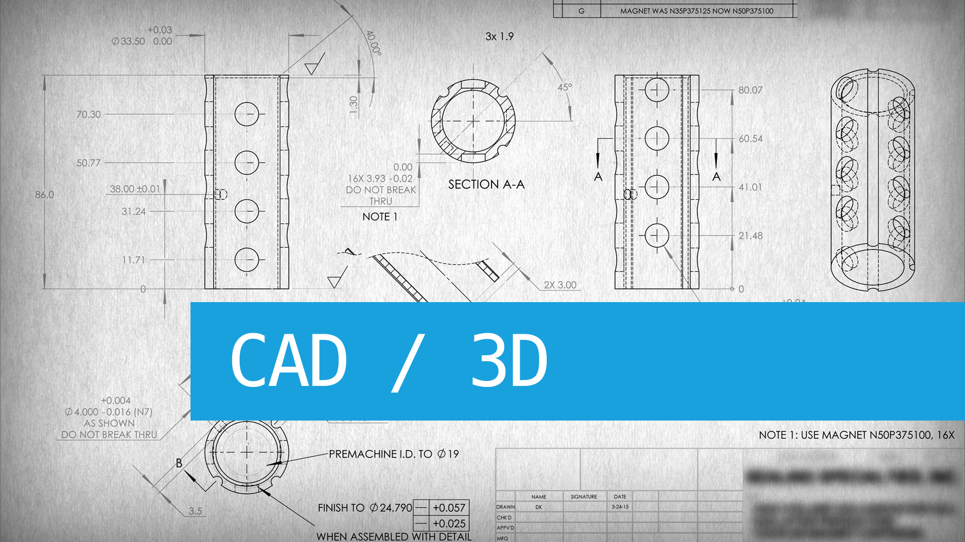 cad-featured